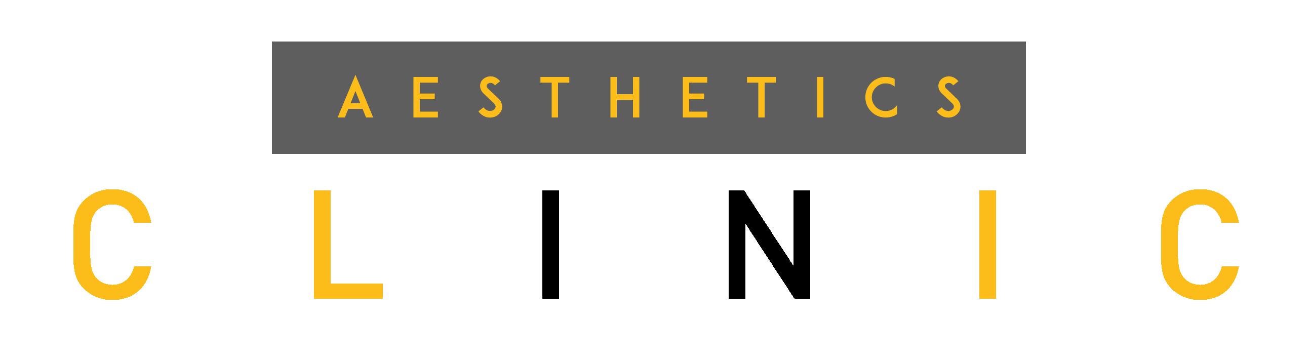Facial Aesthetics Ripponden | XIV Aesthetics Clinic Ripponden, Sowerby Bridge