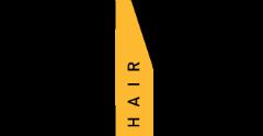 XIV Hair