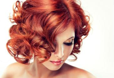 hairdresser ripponden sowerby bridge