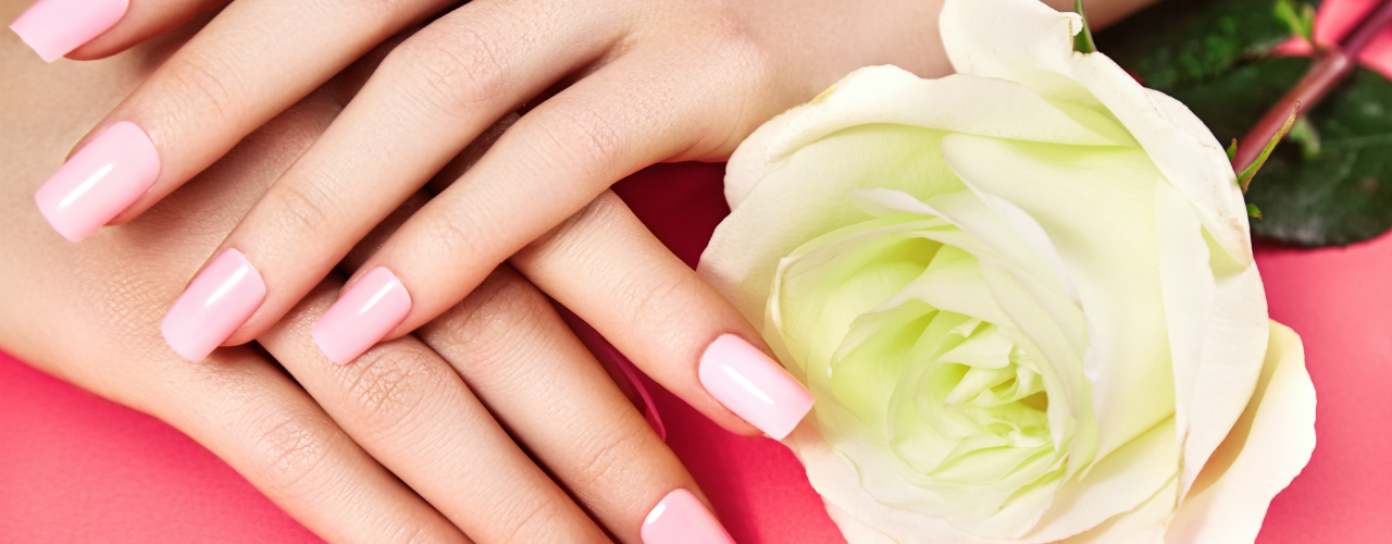 Manicures in Rishworth, Ripponden, Sowerby Bridge