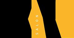 XIV Salon