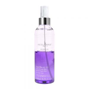 Neal & Wolf Miracle Rapid Blow Dry Mist