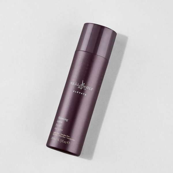 Neal & Wolf Elevate Volumising Lotion 2