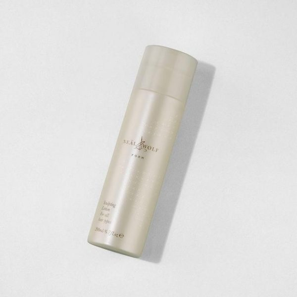 Neal & Wolf Form Sculpting Lotion 2