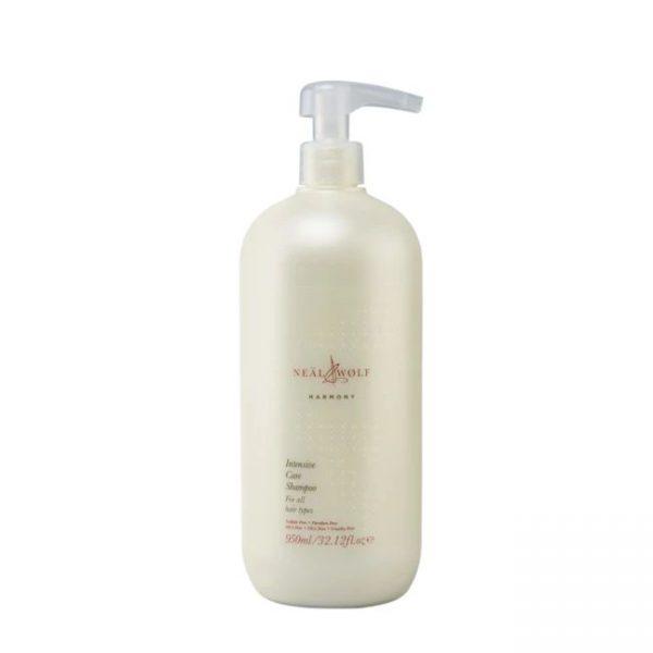 Neal & Wolf Harmony Intensive Care Shampoo 950ml