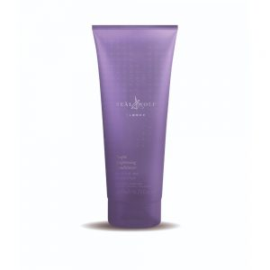 Neal & Wolf Purple Brightening Conditioner | Neal & Wolf