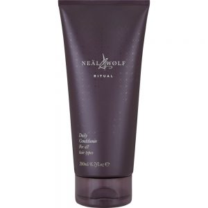 Neal & Wolf Ritual Daily Conditioner | Neal & Wolf