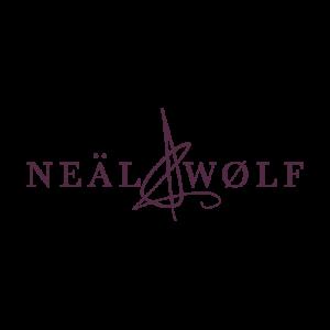 Neäl & Wølf